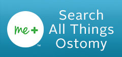 ConvaTec - Search All Things Ostomy
